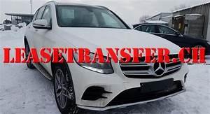 Rachat De Leasing : le rachat de leasing auto n 39 est pas encore assez connu en suisse ~ Medecine-chirurgie-esthetiques.com Avis de Voitures