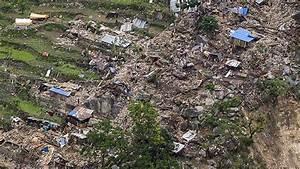 Nachrichten Shopping T Online De : erdbeben in nepal grausame bilder aus einer welt ohne stra en ~ Buech-reservation.com Haus und Dekorationen