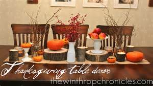 home element thanksgiving table decorating ideas the winthrop chronicles glubdubs