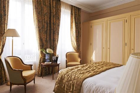 prix chambre hotel carlton cannes intercontinental carlton cannes luxury hotel in cannes
