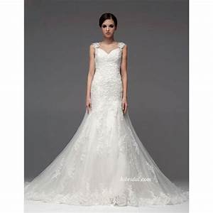 29 fantastic womens dresses for weddings petite playzoacom With wedding dresses for short women