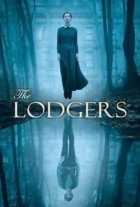 The Lodgers Trailer Review Junkies