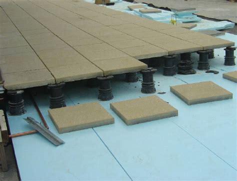 tile tech cool roof pavers concrete paver repair repairs of concrete pavers tile