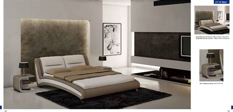 bedroom furniture for interior design bedroom unique bedroom dressers marceladick com