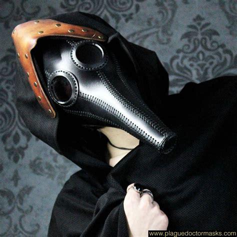 german plague doctor mask  sale costume cosplay