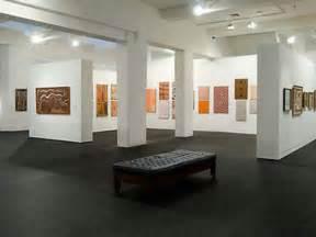 The best art galleries in Sydney