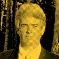 John Jacob Scherer at Roanoke College, 2010 : The Best ...
