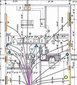 Serpi Star Alarm Wiring Diagram