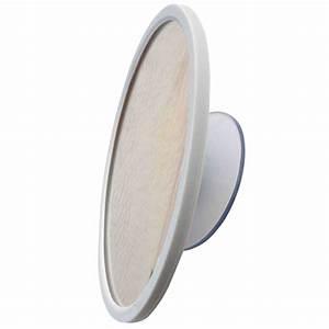 Kosmetikspiegel Mit Saugnapf : grosser vergr sserungsspiegel 6x oder 10x mit grossem saugnapf und magnetsystem ~ Sanjose-hotels-ca.com Haus und Dekorationen
