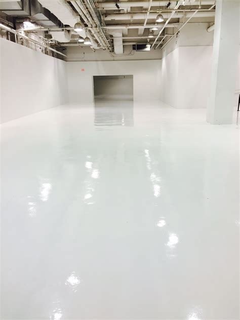 Industrial Flooring Epoxy Coatings   ArmorGarage