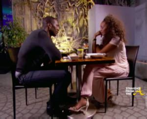 Recap 5 Things Revealed On #rhoa S9, Ep4 'another Spin Around The Block' + Watch Full Episode…