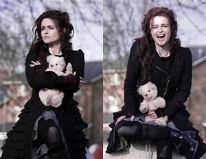 Helena Bonham Carter/Emma Watson images Helena Bonham ...