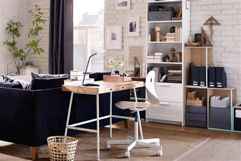 10 bureaux qui donnent envie de travailler d 233 co id 233 es