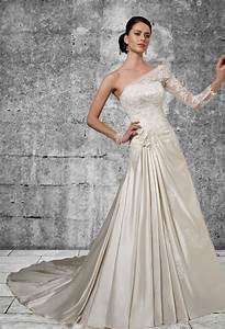 meaning of the colored wedding dresses weddingelation With wedding dress color meaning