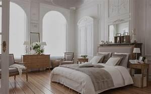 Salon Classique Chic : meubles style classique chic collection domaine interior 39 s ~ Dallasstarsshop.com Idées de Décoration