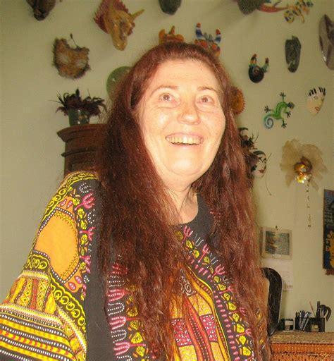 obituary  sharon davis love funeral homes  monuments