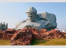Belarus Tourist Destinations