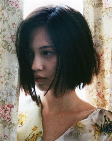 girls short hairstyles popular haircuts