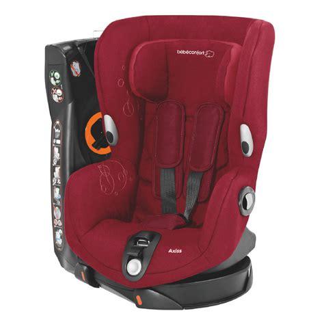 siège bébé pivotant bebe confort pivotant auto voiture pneu idée