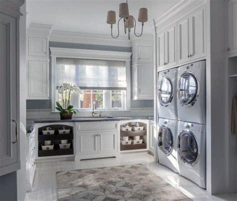 cozy livingroom top 50 best laundry room ideas modern and modish designs