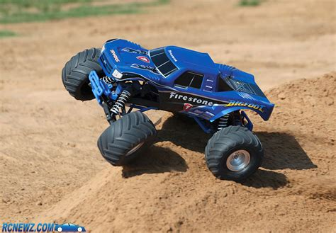 monster jam rc trucks for sale bigfoot trucks for sale autos post