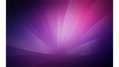 4k Abstract Purple Wallpapers Shades Background Backgrounds