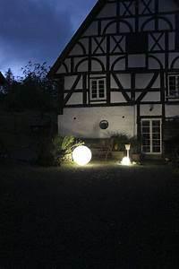 Wir Sind Heller : wir sind heller leuchtkugeln ~ Markanthonyermac.com Haus und Dekorationen