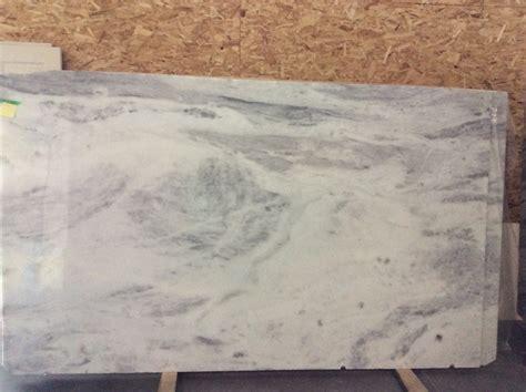 supreme white quartzite slabs blackstone importers