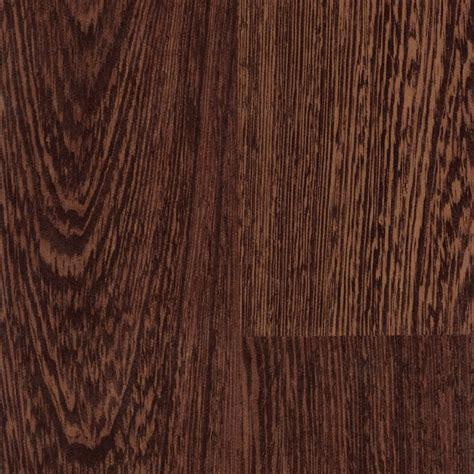 Dream Home   8mm African Rosewood:Lumber Liquidators Canada
