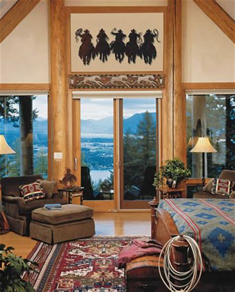 Western Decorations For Home - best 25 western wall decor ideas on country