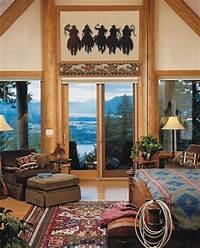 western wall decor Best 25+ Western wall decor ideas on Pinterest