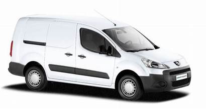 Vehicle Hire Business Placeholder Northgate Looking Rent
