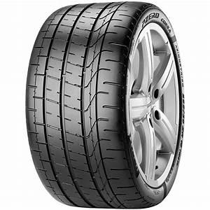Pneus Auto Fr : pneu pirelli p zero corsa asim 2 la vente et en livraison gratuite ultrapneus ~ Maxctalentgroup.com Avis de Voitures
