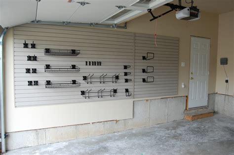 slatwall total garage solutions