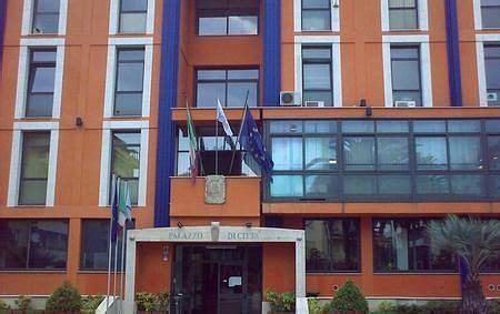 Ufficio Anagrafe Pescara Montesilvano Elezioni Apertura Prolungata Di Anagrafe E