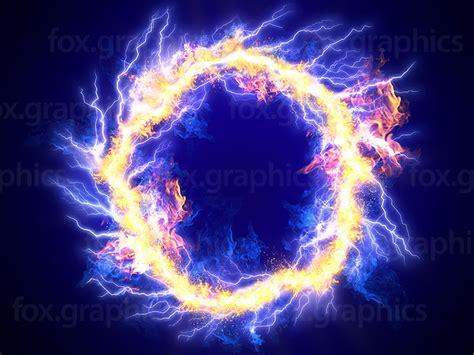 Energy Ring Background  Fox Graphics. Funky Engagement Rings. Charmed Aroma Rings. Artsy Rings. Sideways Cross Wedding Rings. 1.70 Engagement Rings. Ut Austin Rings. 9x7mm Wedding Rings. January Birthstone Wedding Rings