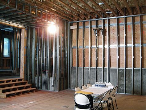 soundproofing 101 how to keep your home theater