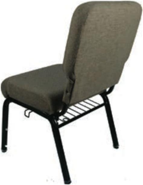 joshua church chair churchplaza