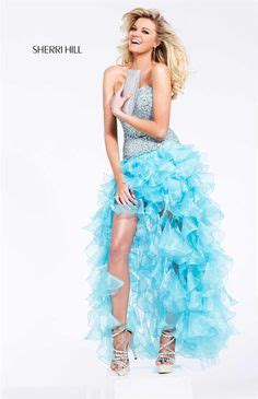 turquoise prom dresses images   prom