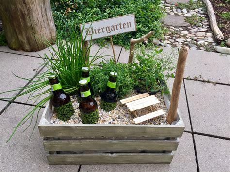 Biergarten Männer Geschenk Garten Biergarten Geschenk Männer