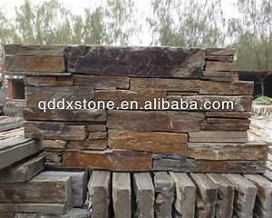 Steine Zum Mauern Preise : gro handel steine zum mauern kaufen sie die besten steine ~ Michelbontemps.com Haus und Dekorationen