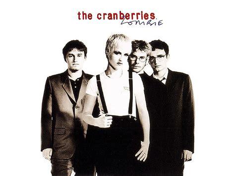the cranberries linger album the cranberries bestsofmusic