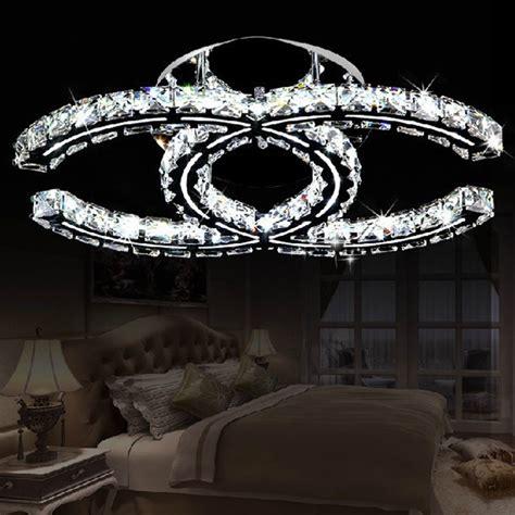 led house lights for sale sale c design led ceiling lights luster living room