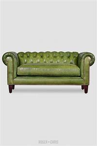 Livingroom chesterfield sofas armchairs sectionalss for Chesterfield sofa bed usa