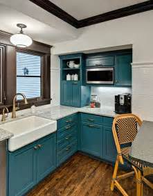 25 best ideas about teal kitchen on pinterest teal
