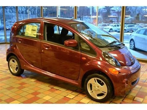 Low Price Electric Car by Find New Electric Car Low Low Price Like New