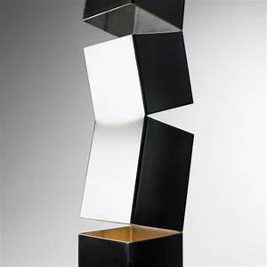 Contemporary stylish lamps for modern home for Stylish lighting