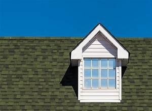 Types of dormers modernize for Cupola with windows