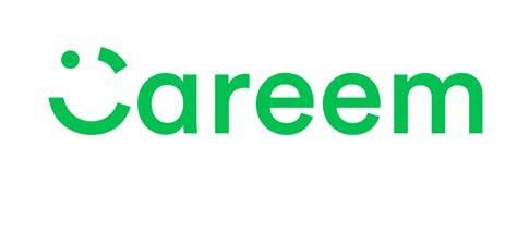 Careem Taxi Oman