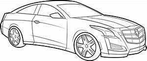 Cadillac 2015html Autos Weblog